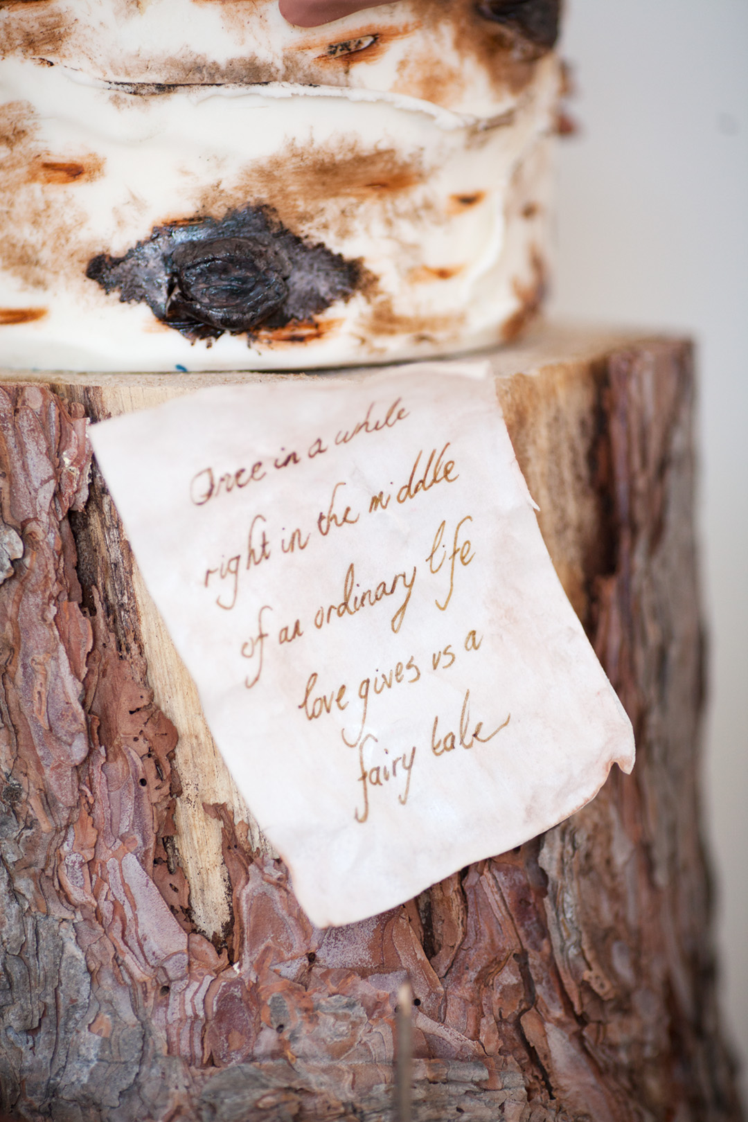Eco Inspired Style | Celebrate the ART of LIFE