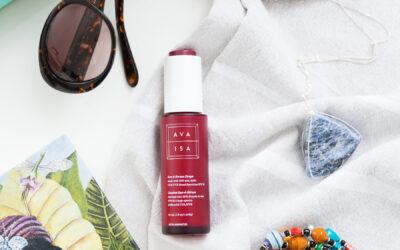 Why choose a non-toxic sunscreen?